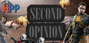Second Opinion Thumbnail HL2