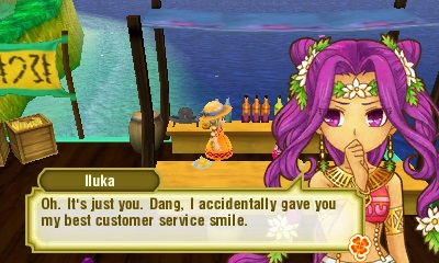 Story of Seasons Trio of Towns 7