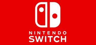 switch indie