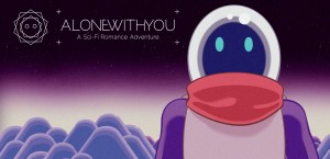 alone with you jpg
