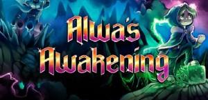 alwa art