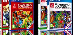 atari-flashback-packshots