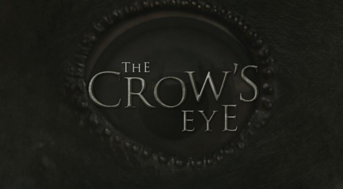 Crows Eye