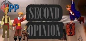 Second Opinion Thumbnail MI