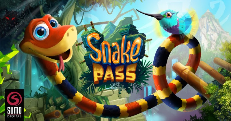 Snake Pass Banner