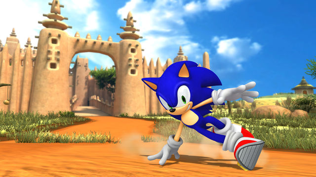 SonicUnleashed01
