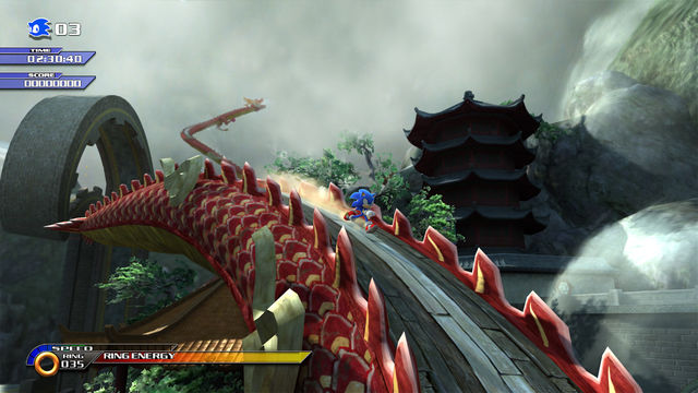 SonicUnleashed02
