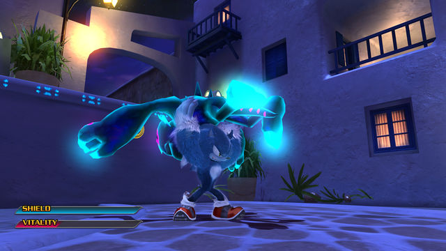 SonicUnleashed04