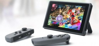 switch features