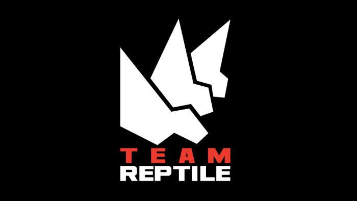 Team_Reptile