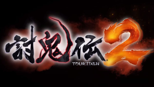how to get shadowflame toukiden 2