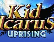 kid icarus uprising animated shorts