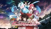 Touhou Genso Wanderer Review