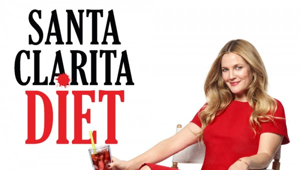 Santa Clarita Diet Review
