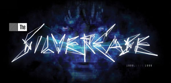 The Silver Case PS4 walkthrough