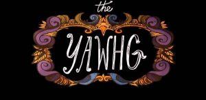 The Yawhg title