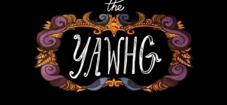 The Yawhg title