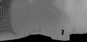 Limbo c64