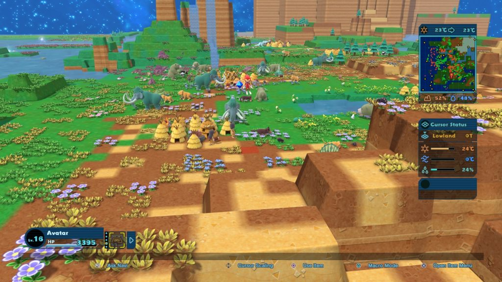 Birthdays the Beginning 7
