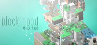 Block'Hood Review