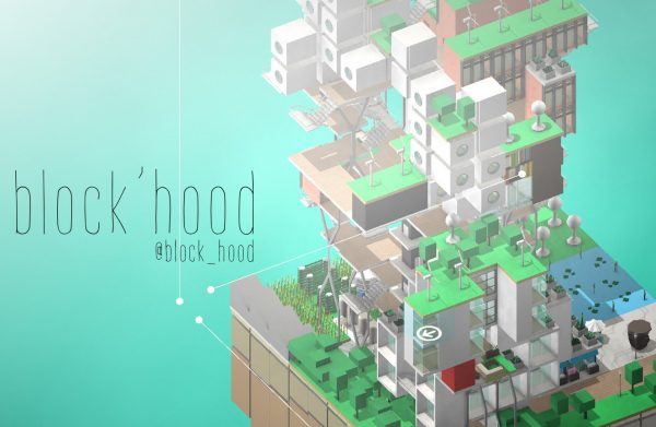 Block'Hood Review