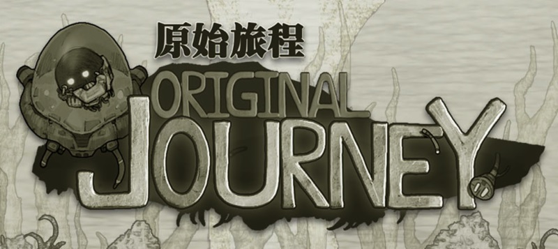 Original Journey Banner