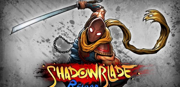 Shadow Blade title