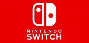 switch 2017