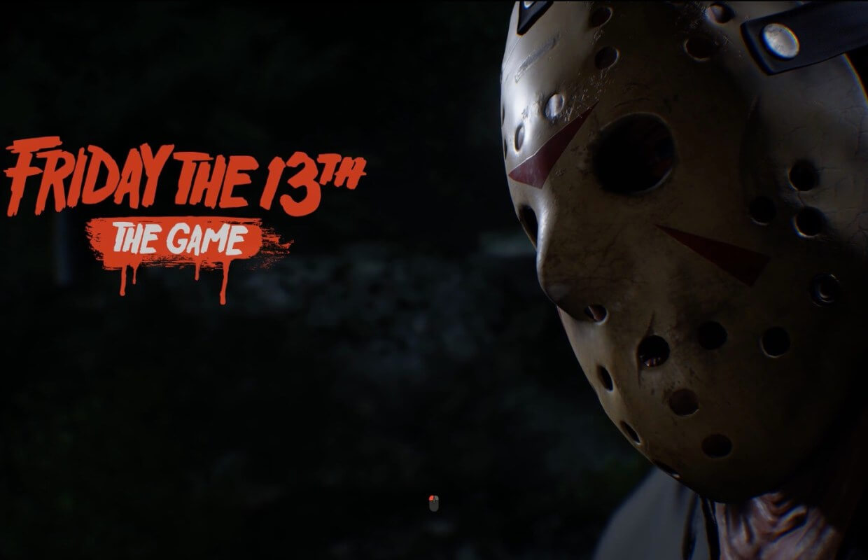 Friday the 13th - First look at Single Player Challenges
