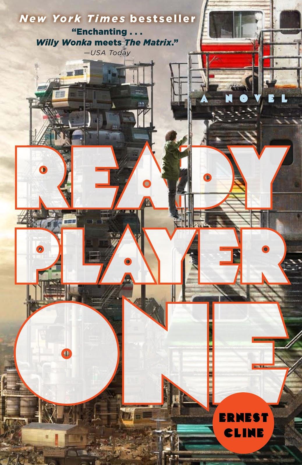 ReadyPlayerOne05