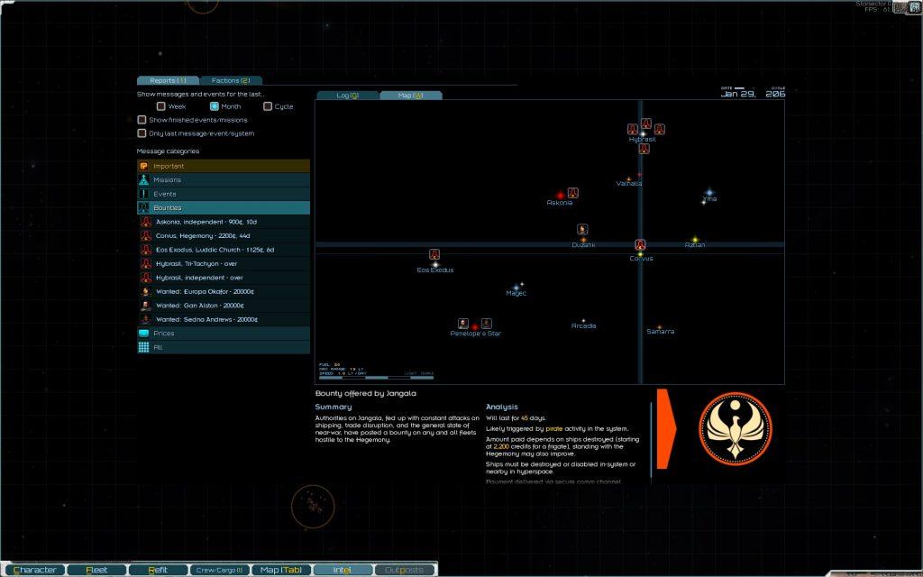 Starsector 2