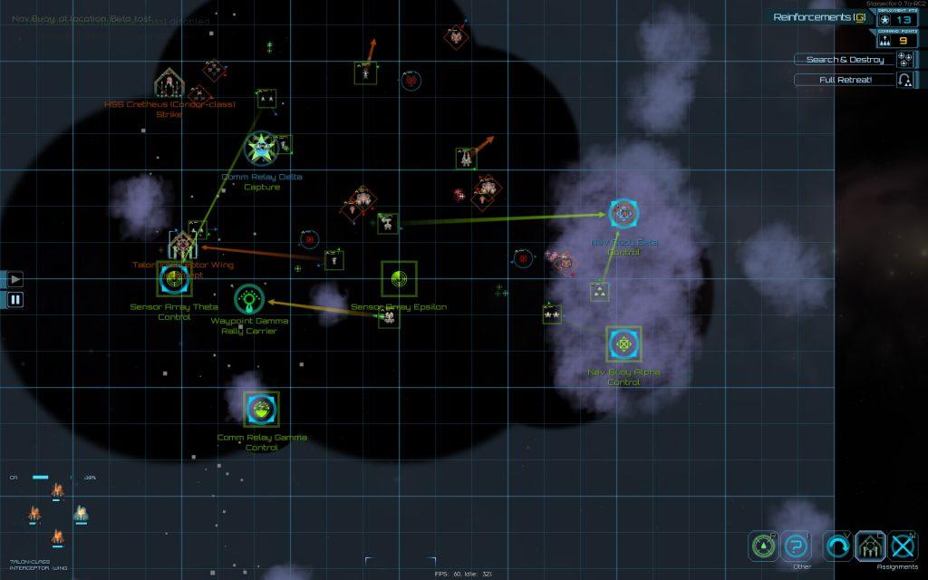 Starsector 5