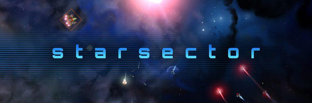 Starsector Banner