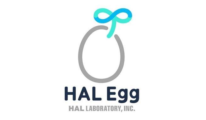 HAL mobile