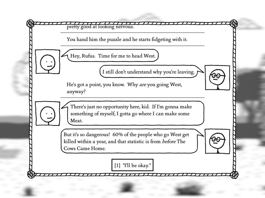 West of Loathing 1