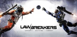 lawbreakers