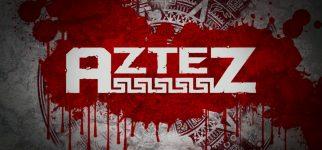Aztez Review