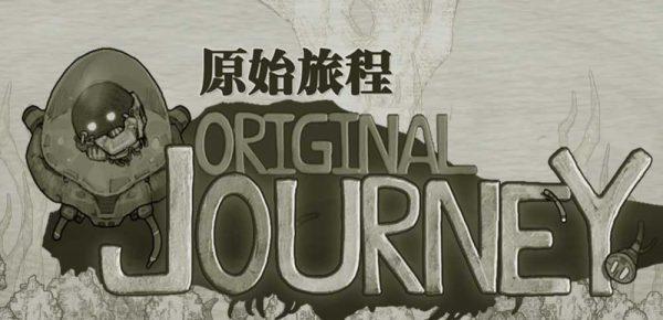 Original Journey Review