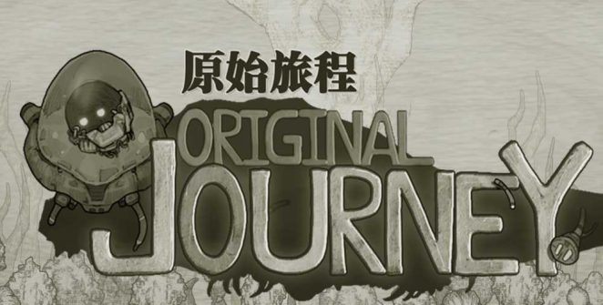 Original Journey Review