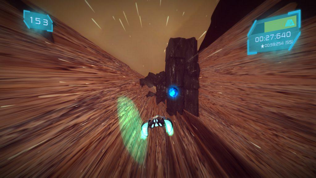 Astral Traveler 2