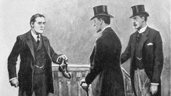 Further Associates of Sherlock Holmes