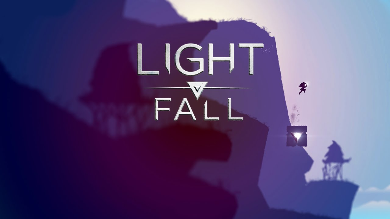 Image result for light fall switch