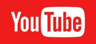 nintendo youtube