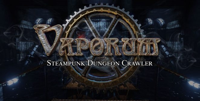 vaporum