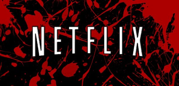 5 Netflix Movies To Spoop Up Your Halloween - Hey Poor Player