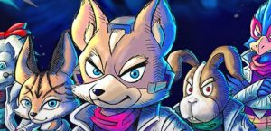star fox 2 review