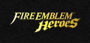 fire emblem heroes broadcast