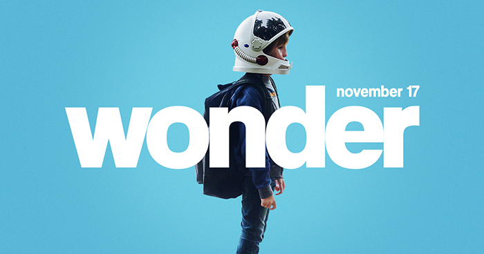 Wonder 1