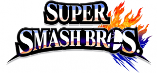 smash bros. trademark