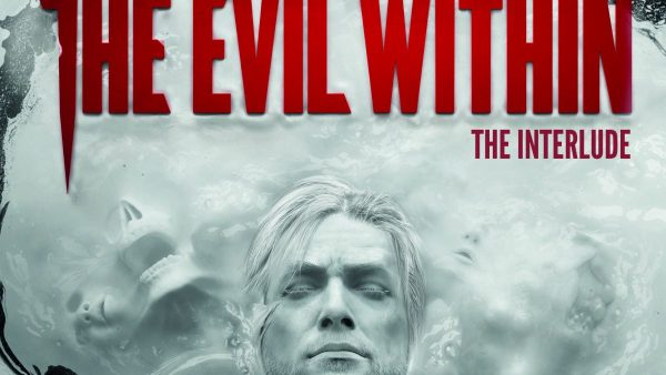 The Evil Within: Interlude